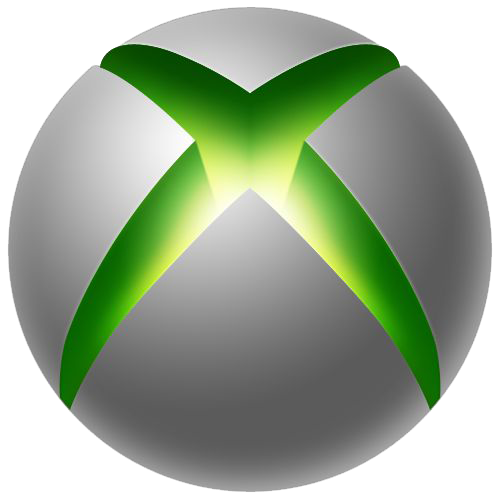 Secure HDCP Link Not Found on XBOX 360