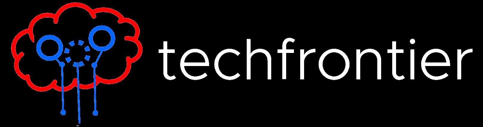 techFrontier